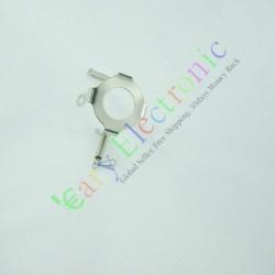 Vaccum Tube Socket Saver Spring Retainer Fr El34b Audio Tube Amp Diy Parts