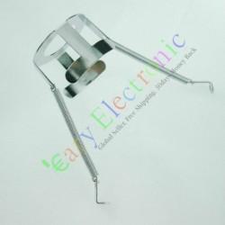 Vaccum Tube Socket Saver Spring Retainer El34b El34 5881 Audio Amps Parts