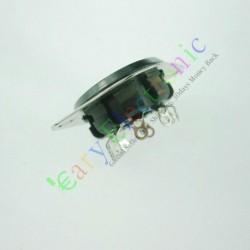 8 PIN Bakelite Vaccum Tube Socket Saver for Kt88 El34b 6550 Audio Tube Amps
