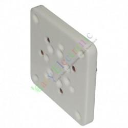7Pin Ceramic vacuum Tube sockets for GM70 GM71 audio amp guitar DIY parts