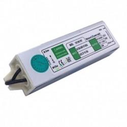 12V 1.25A15W AC/DC driver Switch power supply adapter Transformer LED strip