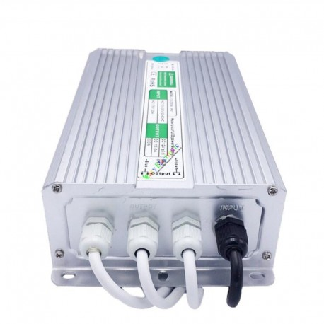 12V 16.5A 200W DC driver Switch power supply adapter Transformer LED strip