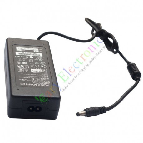 12V 6A 72W AC/DC adapter power supply Charger Switch Transformer LED strip