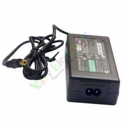 12V 3A 36W AC/DC adapter power supply Charger Switch Transformer LEDstrip